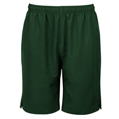 ADULTS NEW SPORT SHORT