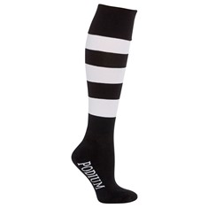 Podium Long Sport Sock