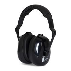 JIM'S MOWING JB's CLASS 5 EAR MUFF