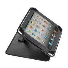 iPad Holder for Compendium