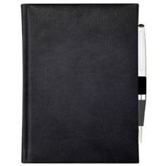Pedova Large Bound JournalBook