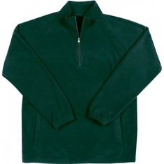 Adults Fleece Pullover