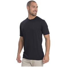 Mens Light Tee