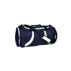 Flash Sports Bag