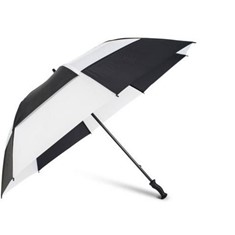 The Beast Golf Umbrella