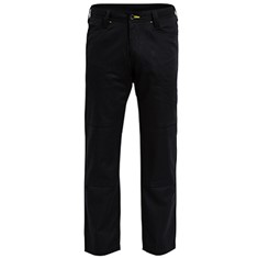 X AIRFLOW™ RIPSTOP VENTED WORK PANT