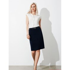 LADIES LOREN SKIRT