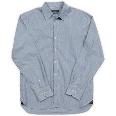 Men's Benson Shirt