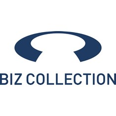 BizCollection Catalogue