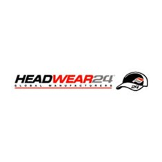 Headwear24 Catalogue