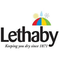 Lethabys Catalogue