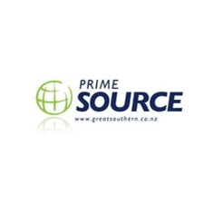 Prime Source Catalogue