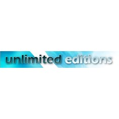 Unlimited Editions Catalogue