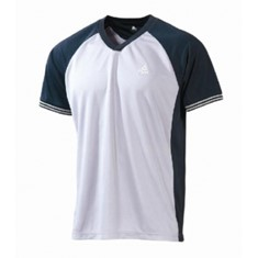 Referee T-Shirt Football