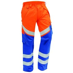Arcguard 245g Inheratex Technical Trouser