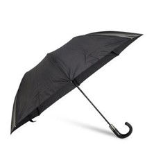 Mens Mid  Umbrella