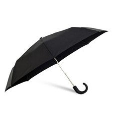 Mens Top End Windproof Umbrella