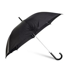 Mens Entry Level Tube Umbrella