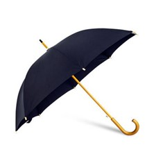 Ladies/Unisex Mid Range Tube Umbrella