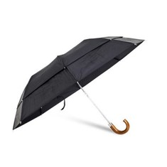 Mens Highest Quality Windproof Umbrella