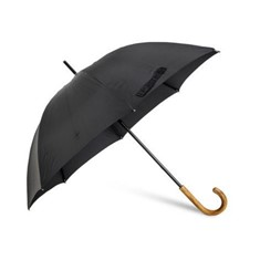 Mens Mid Range Tube Umbrella