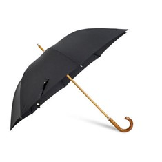 Mens High Quality Windproof Tube Umbrella