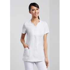Eden Beauty Tunic