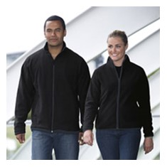 MENS ICE POLAR JACKET