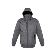 MENS OSLO JACKET