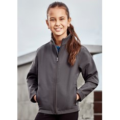 KIDS APEX JACKET