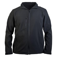 Softshell Mens Jacket