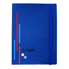 Pedova Large Ultra Soft Bound JournalBook
