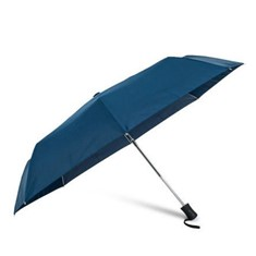 Ladies/Unisex Mid Range Folding Umbrella