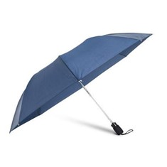 Ladies/Unisex Folding Umbrella