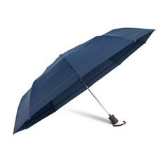 Ladies Windproof Umbrella