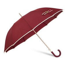 Ladies Top End Windproof Umbrella