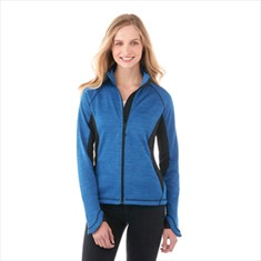 LANGLEY KNIT JACKET-WOMEN'S