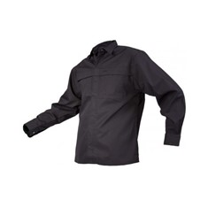 Work Zone Shirt Long Sleeved