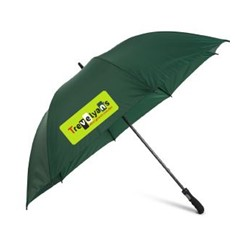Junior Beast Golf Umbrella