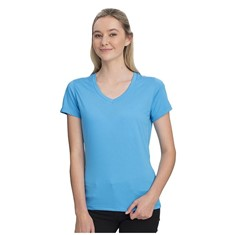 Ladies Light Tee