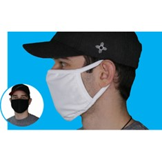 MSK003 - PLAIN MASK