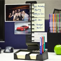 Note Tower Organiser
