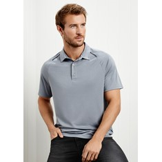Academy Mens Polo