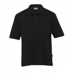 PINACOOL ECO POLO MENS