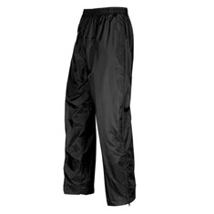 MEN'S SQUALL PANT