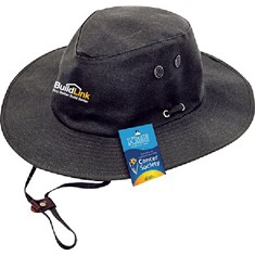 Domain Perfect Hat