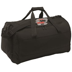 Anchor AIMS Games Sports Duffle