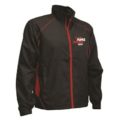 Anchor AIMS Games Training Jacket