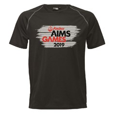 Anchor AIMS Games XTT Performance T-Shirt