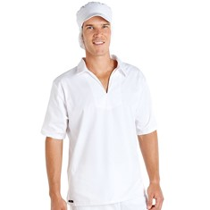 JB's Food Tunic/Jerkin Short Sleeved